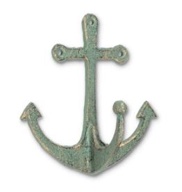 Hook Abbott Single Anchor