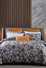 Daniadown Duvet Set Daniadown Finley King  w / Pillow Cases