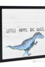 Signs Pinetree Little Arms