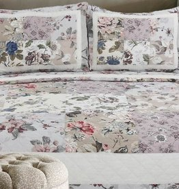 Peace Arch Quilt Sets Peace Arch Charleston 60970 Queen