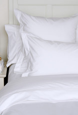 Cuddle Down Sheets Cuddledown Impressions 500 Queen Jumbo Fitted Ecru ( 13 )