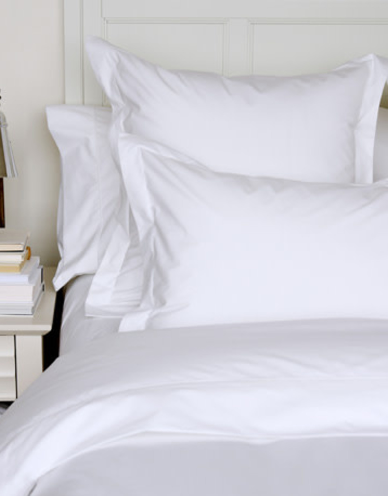 Cuddle Down Sheets Cuddledown Impressions 500 Queen Jumbo Fitted Steel Grey ( 90 )