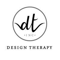 Design Therapy Inc.