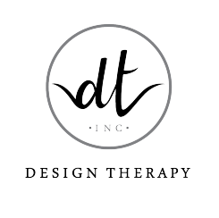 Design Therapy Inc.