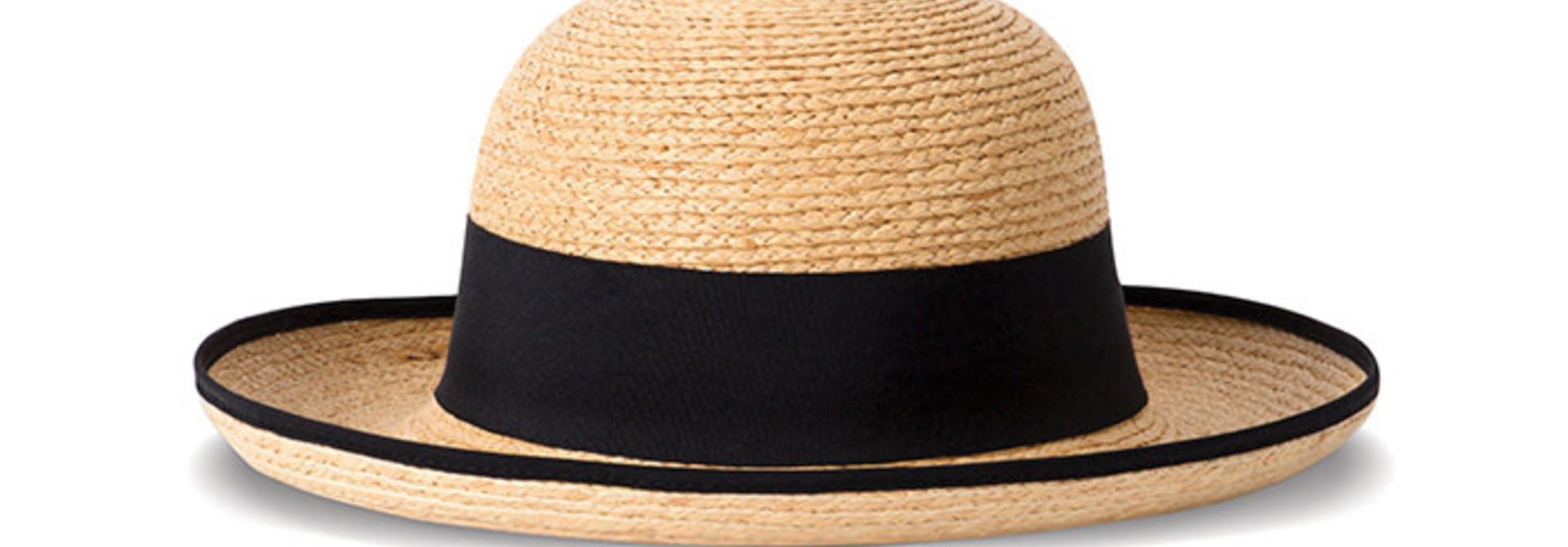 Rebecca Sun Hat