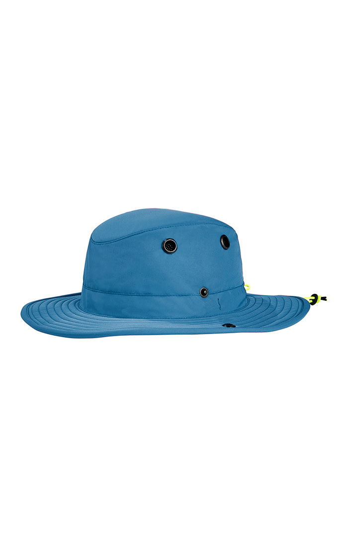 TWS1 Paddlers Hat-1