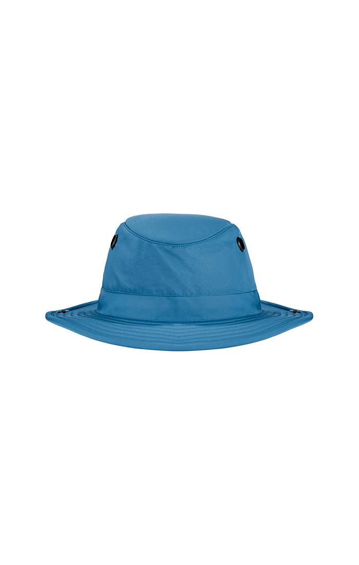 TWS1 Paddlers Hat-2