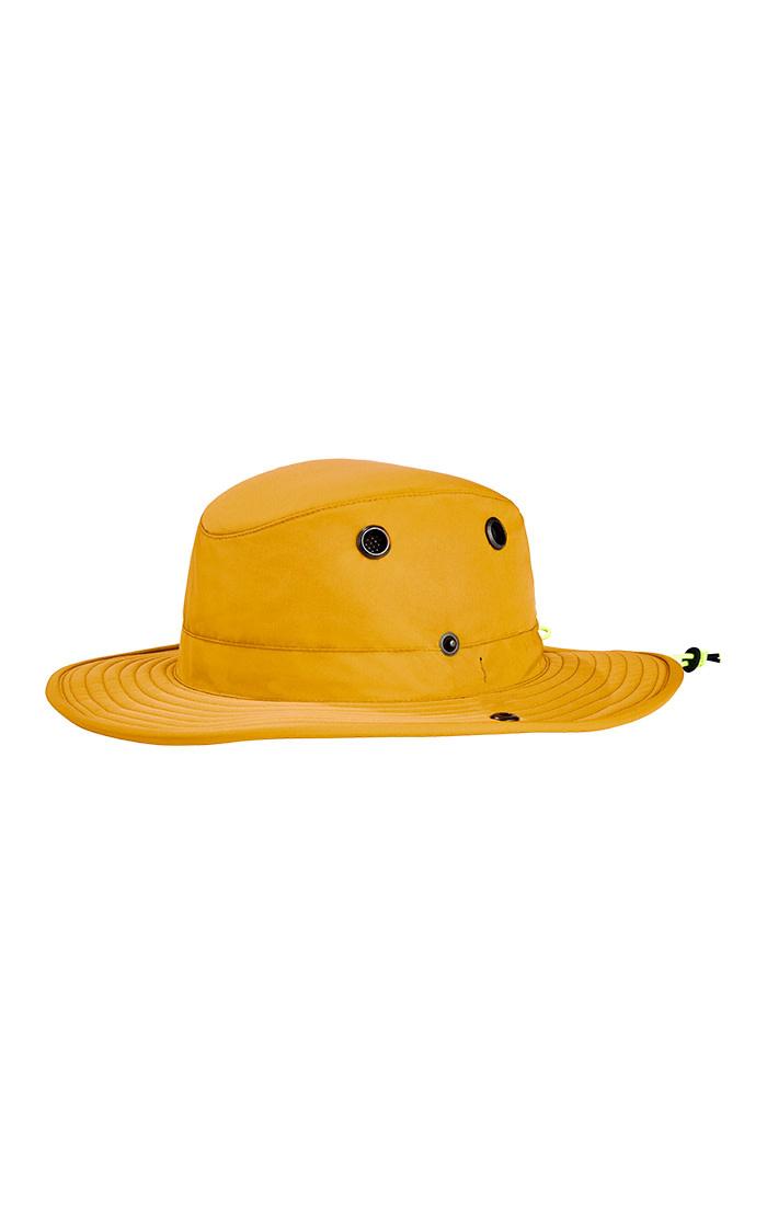 TWS1 Paddlers Hat-3