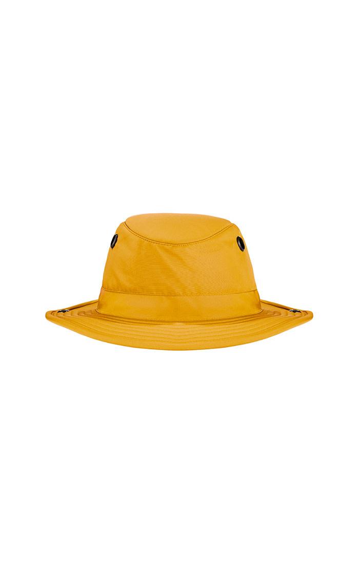 TWS1 Paddlers Hat-4