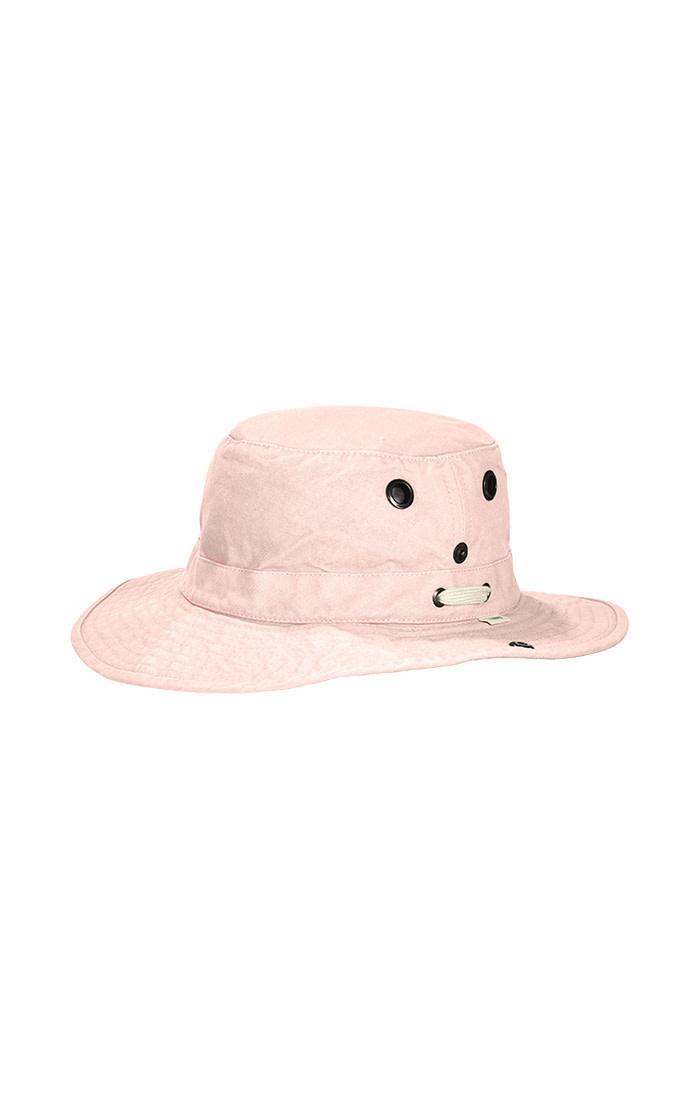 T3 WANDERER Hat-3