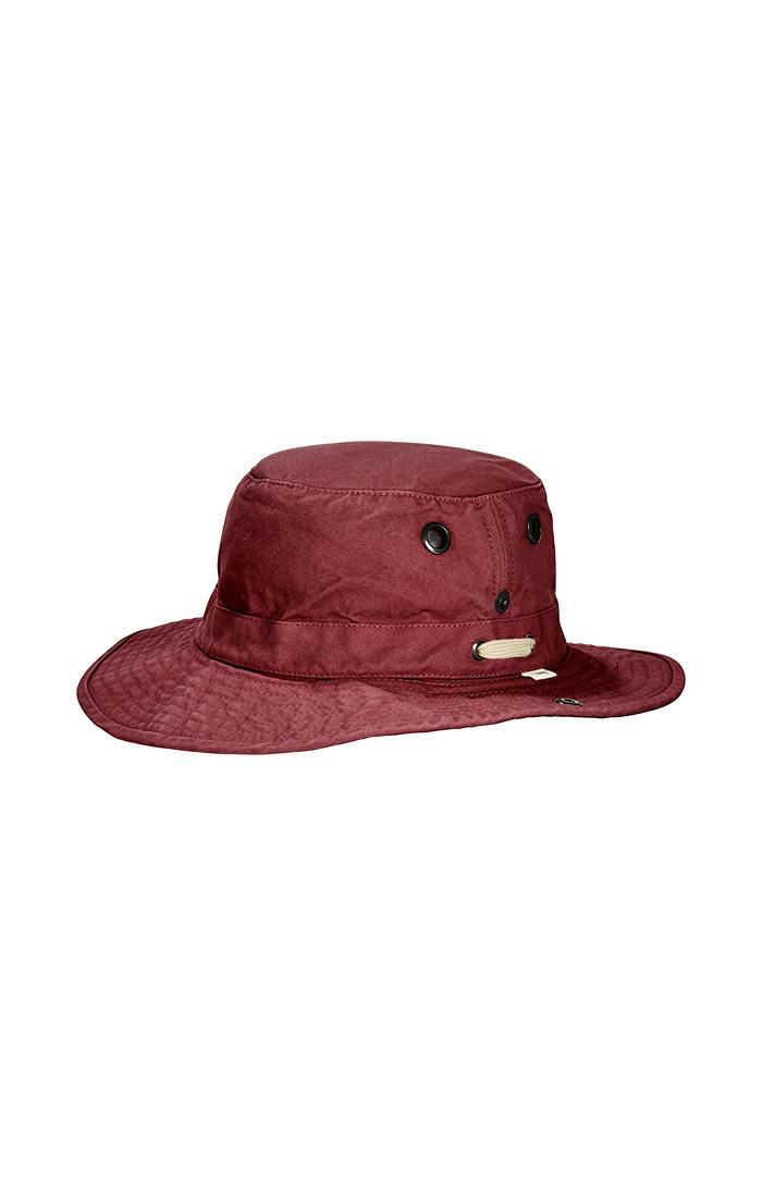 T3 WANDERER Hat-4
