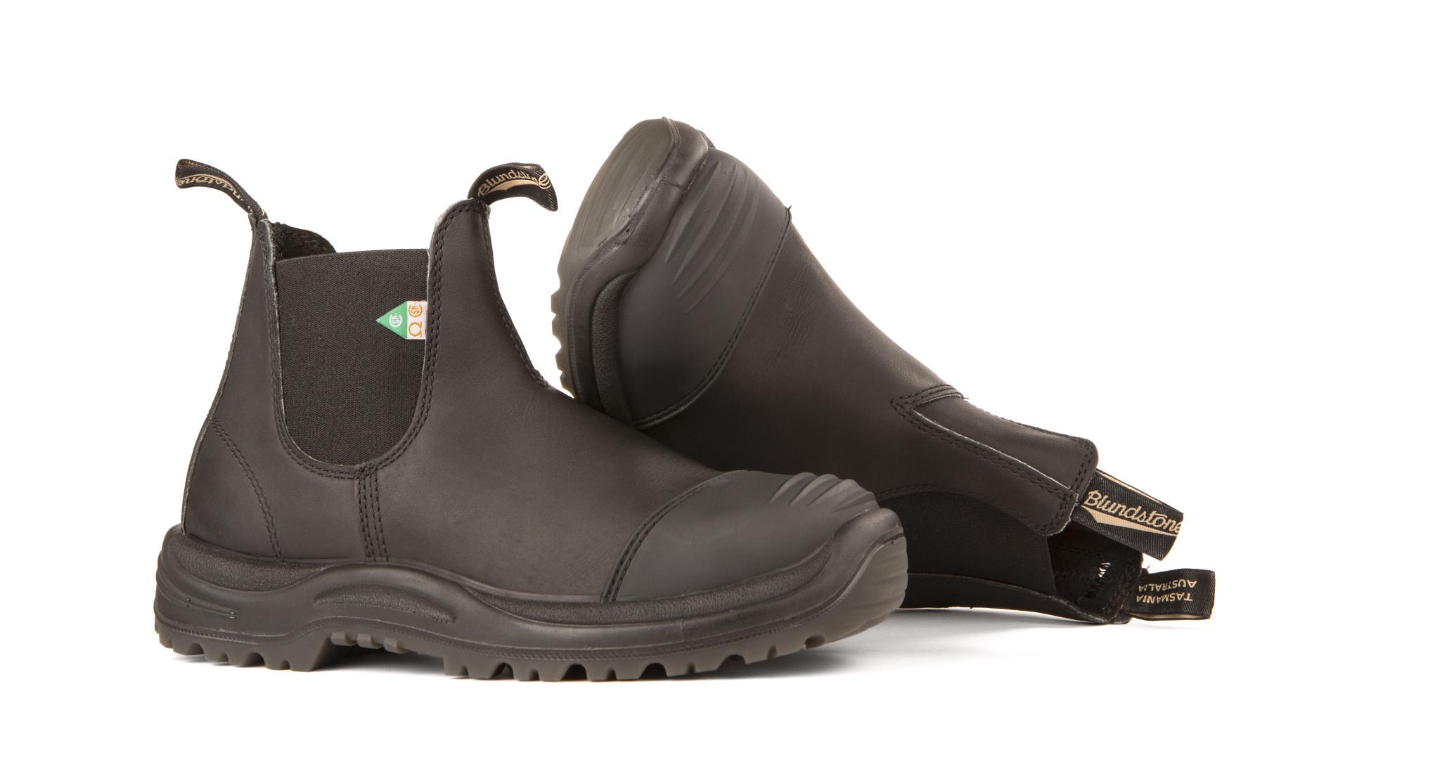 CSA Rubber Toe-6