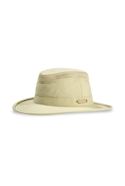 LTM5 AIRFLO HAT