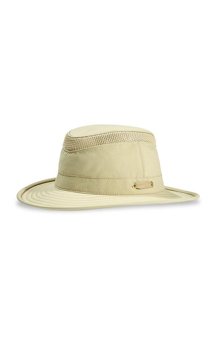 LTM5 AIRFLO HAT-1