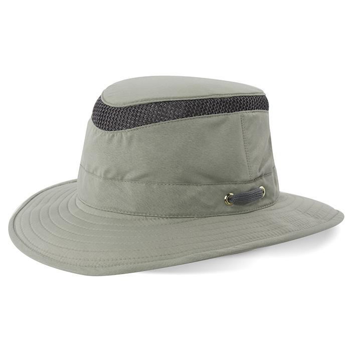 LTM5 AIRFLO HAT-2