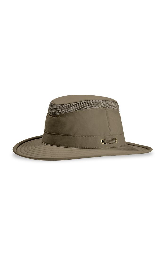 LTM5 AIRFLO HAT-3