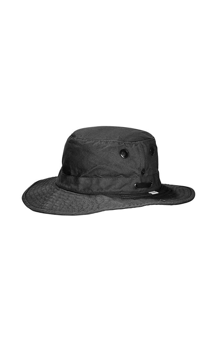T3 WANDERER Hat-5
