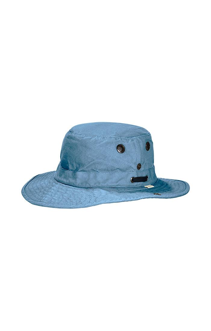 T3 WANDERER Hat-1
