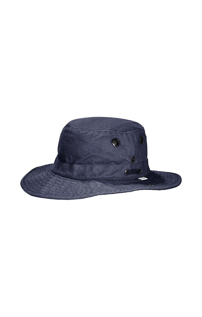 T3 WANDERER Hat-6