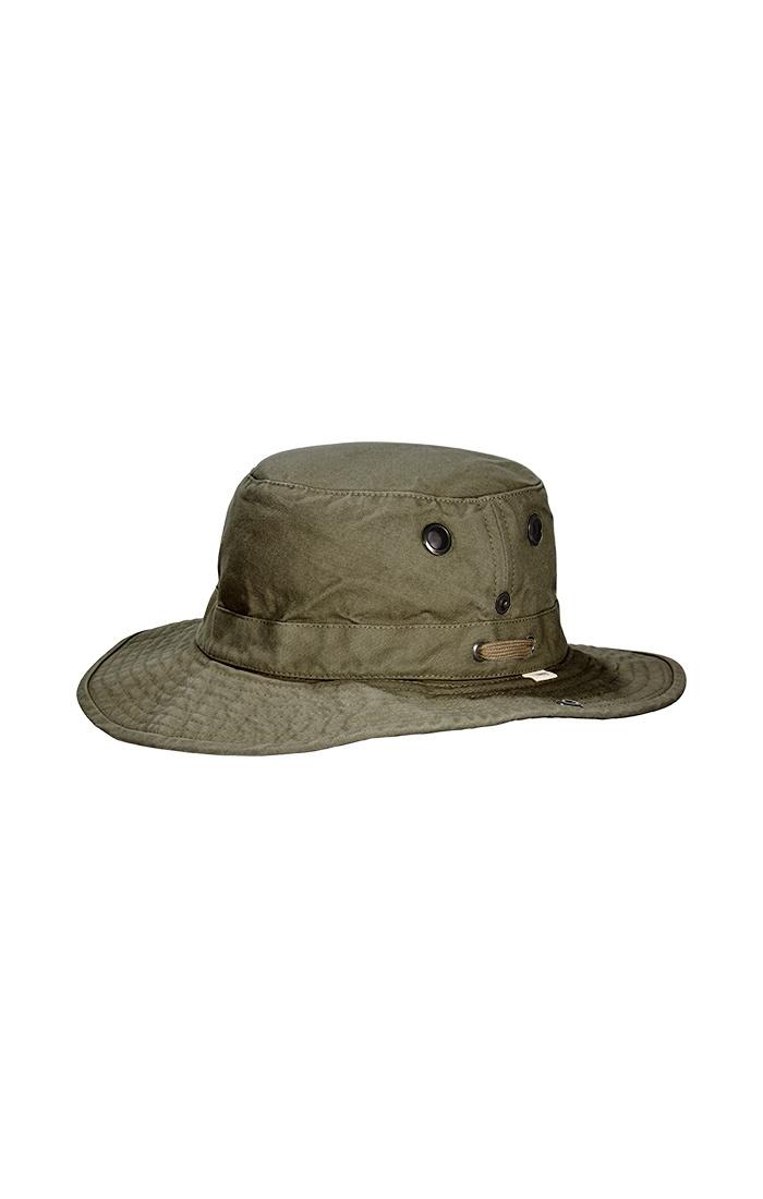T3 WANDERER Hat-2