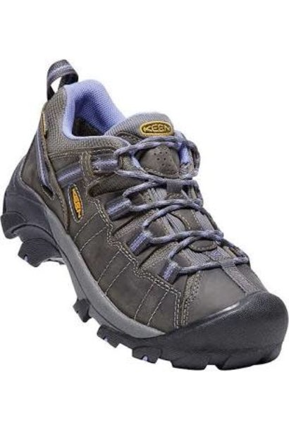 Women's Targhee ll Waterproof