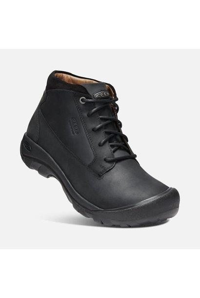 Men's Austin Casual Waterproof Boot