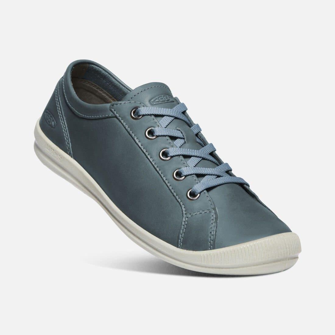 Women's Lorelai Sneaker-2