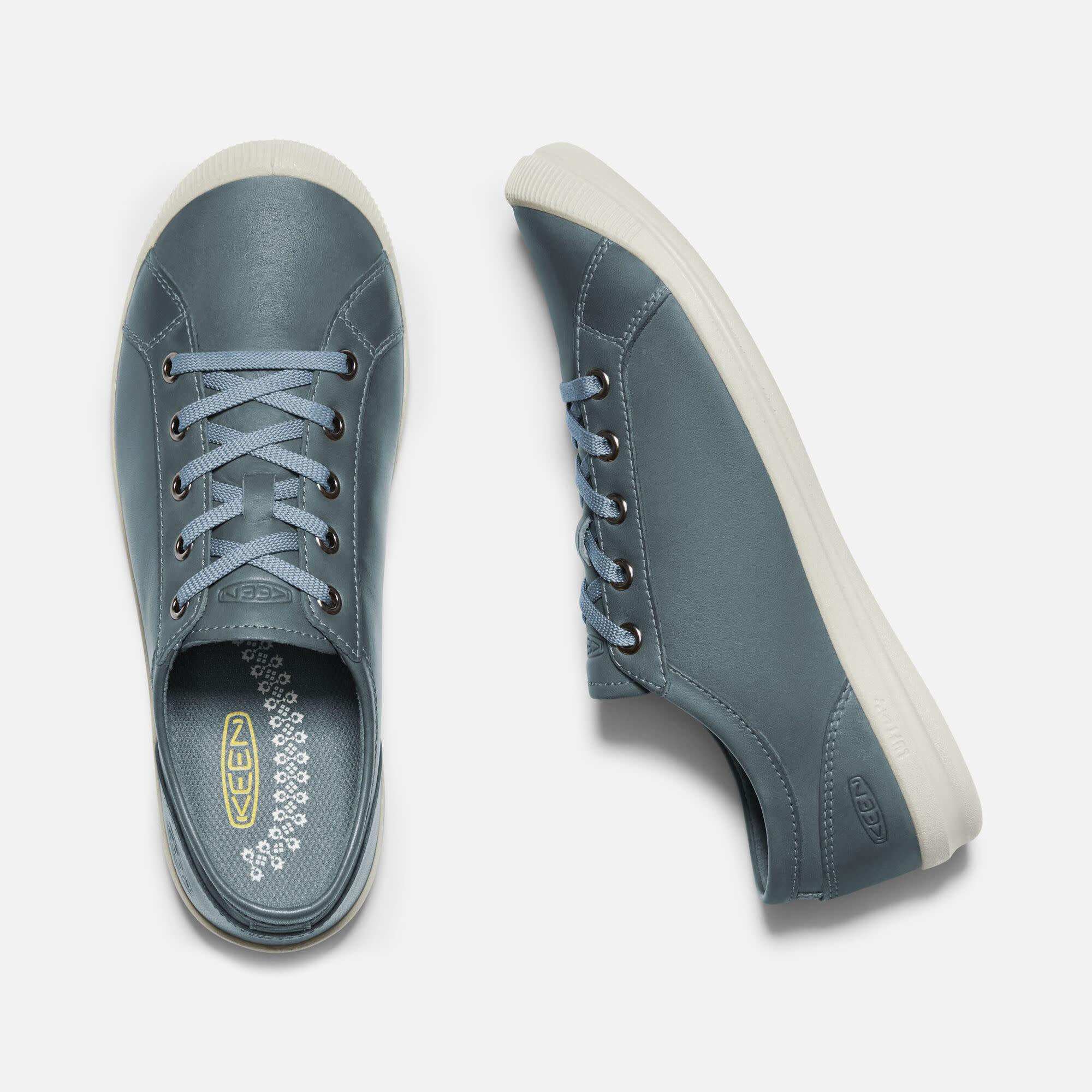 Women's Lorelai Sneaker-3