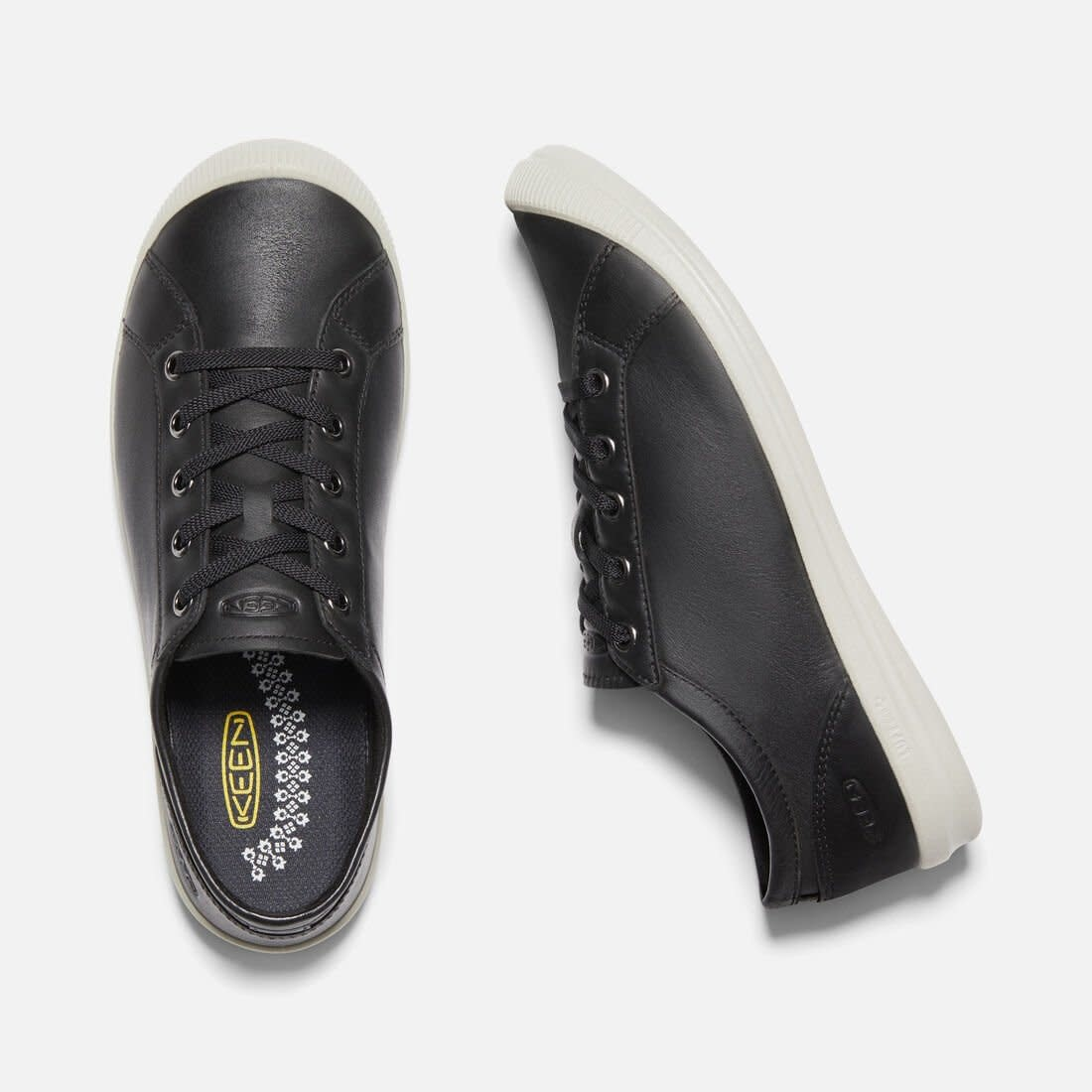 Women's Lorelai Sneaker-4