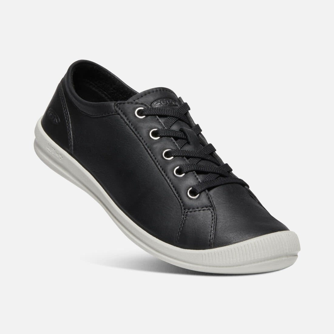 Women's Lorelai Sneaker-1