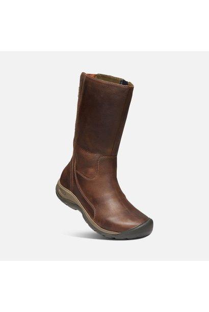 Women's Presidio II Waterproof Boot