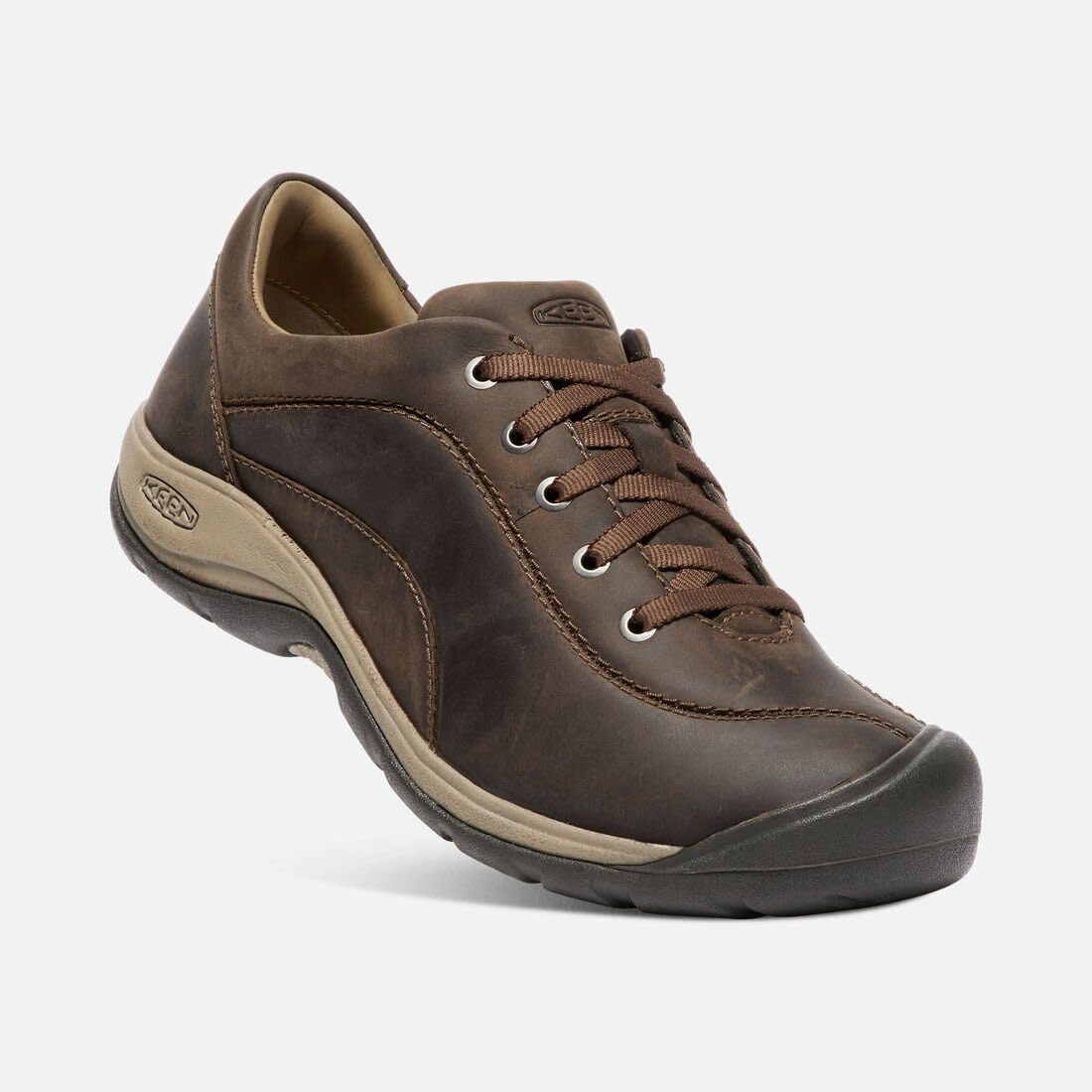 Women's Presidio II-6