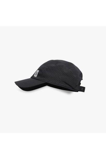 Lightweight Running Hat