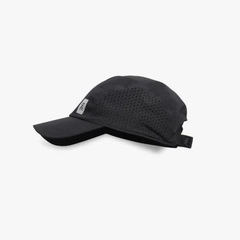 Lightweight Running Hat-2