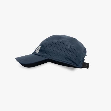 Lightweight Running Hat-1