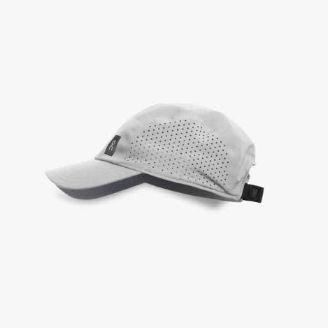 Lightweight Running Hat-3
