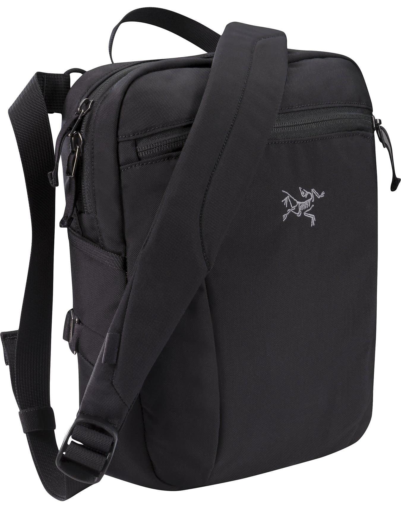 Slingblade 4 Shoulder Bag-1