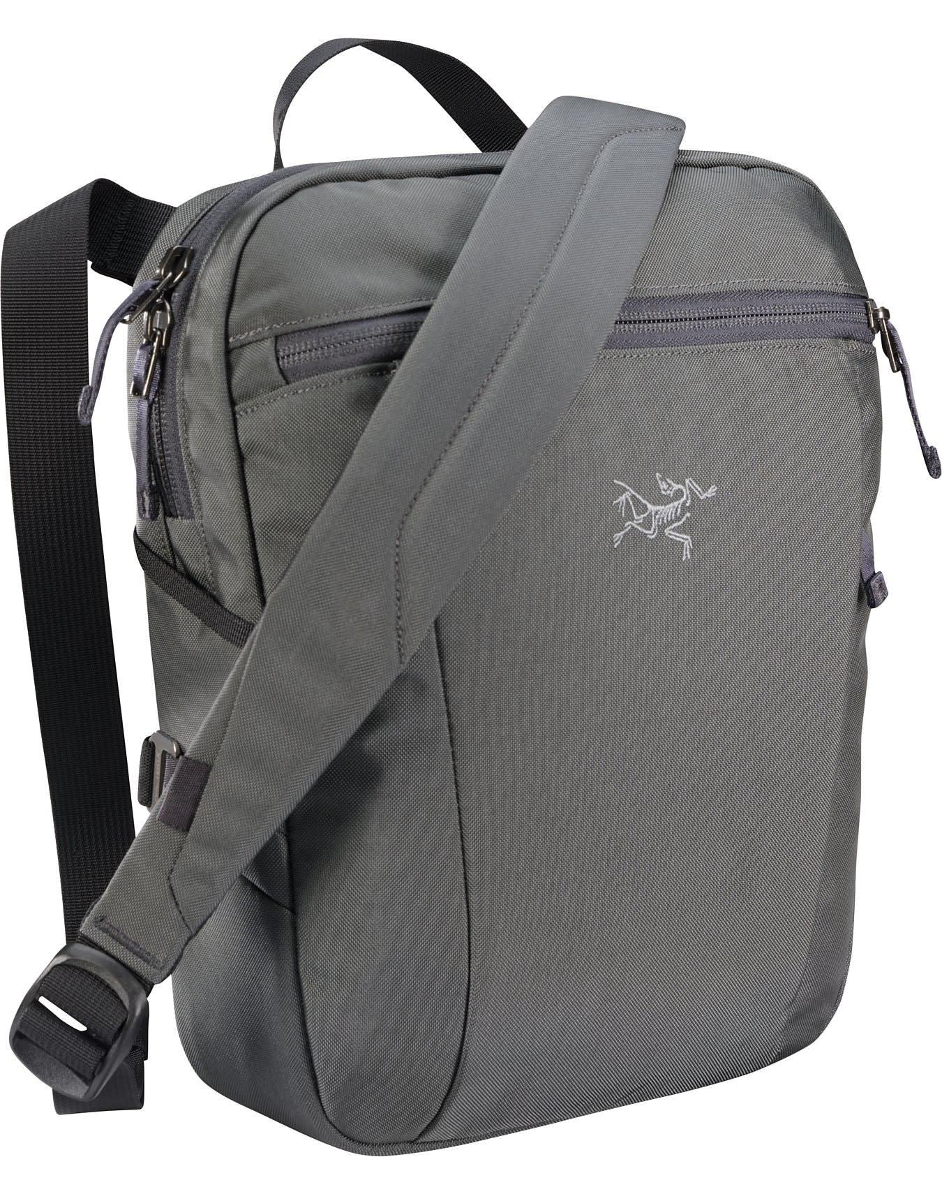 Slingblade 4 Shoulder Bag-2