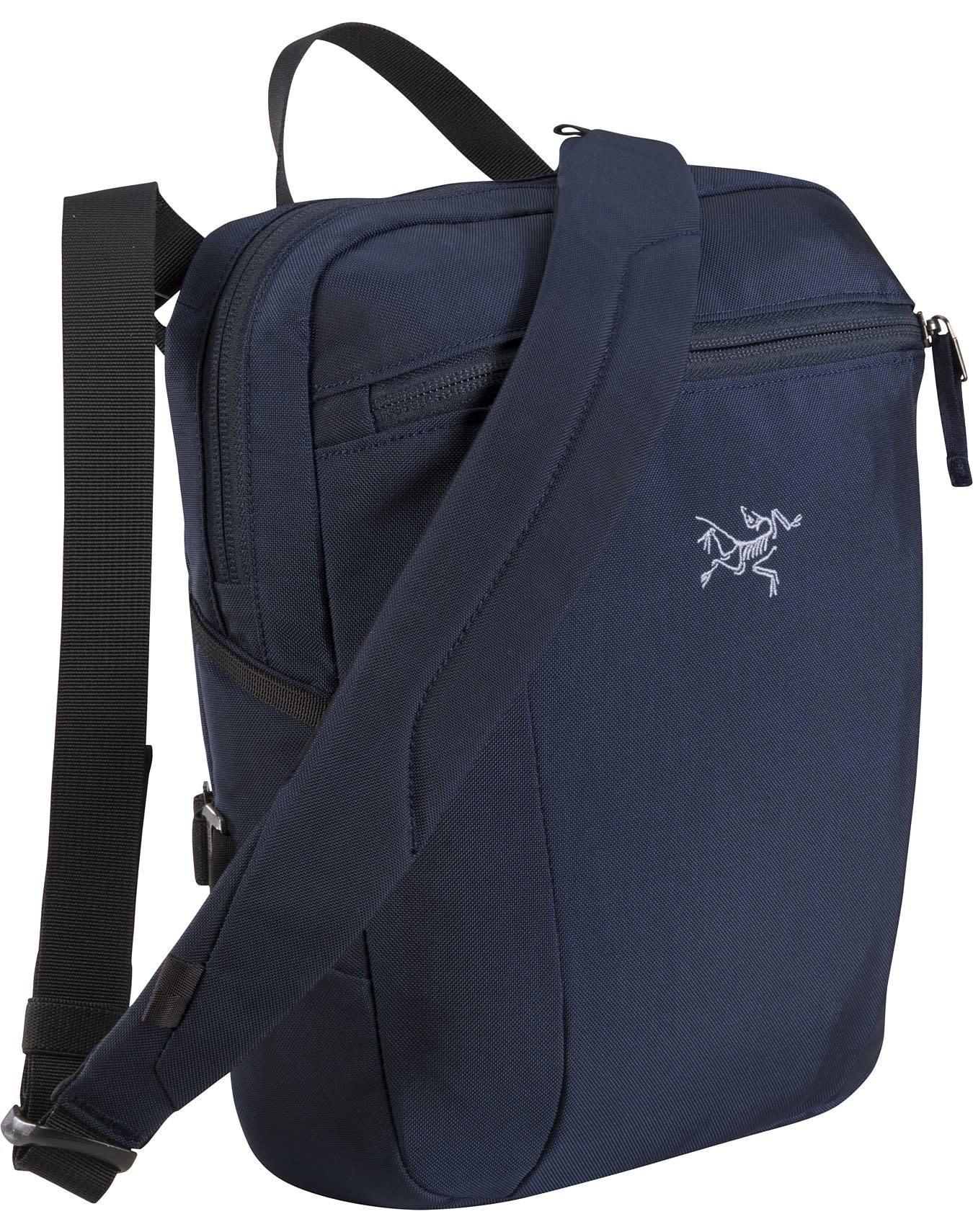 Slingblade 4 Shoulder Bag-3