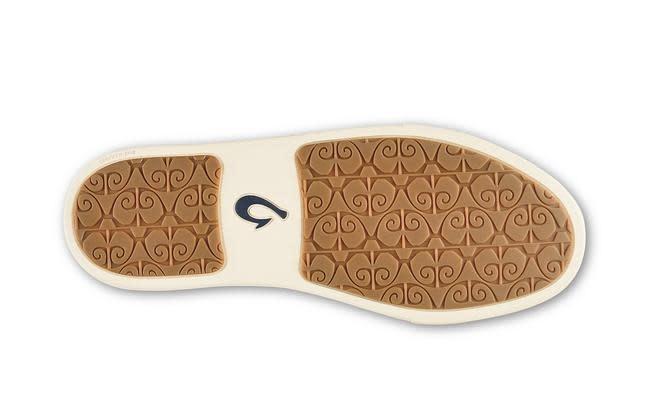 Women's Pehuea Leather-4