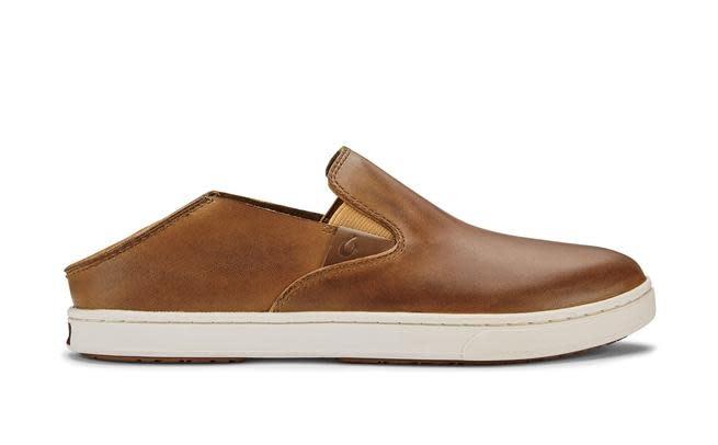 Women's Pehuea Leather-5