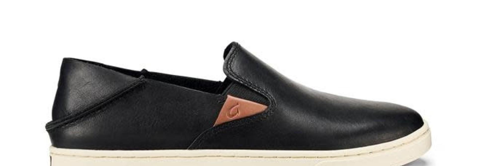 Women's Pehuea Leather