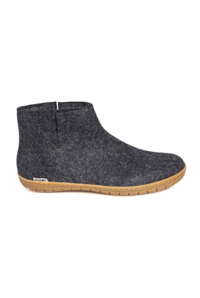 Boot Rubber Sole