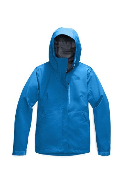 Women's Dryzzle FUTURELIGHT Rain Jacket