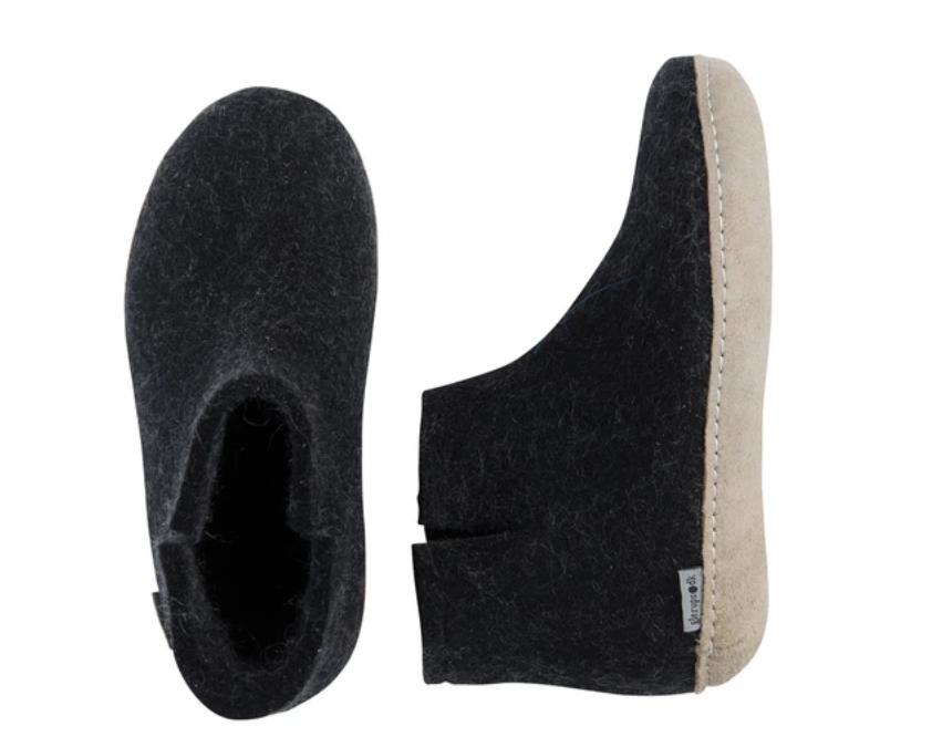 Glerups Boot-6