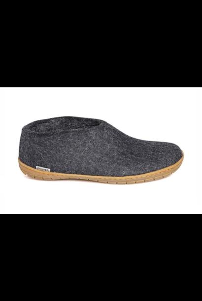 Shoe Rubber Sole