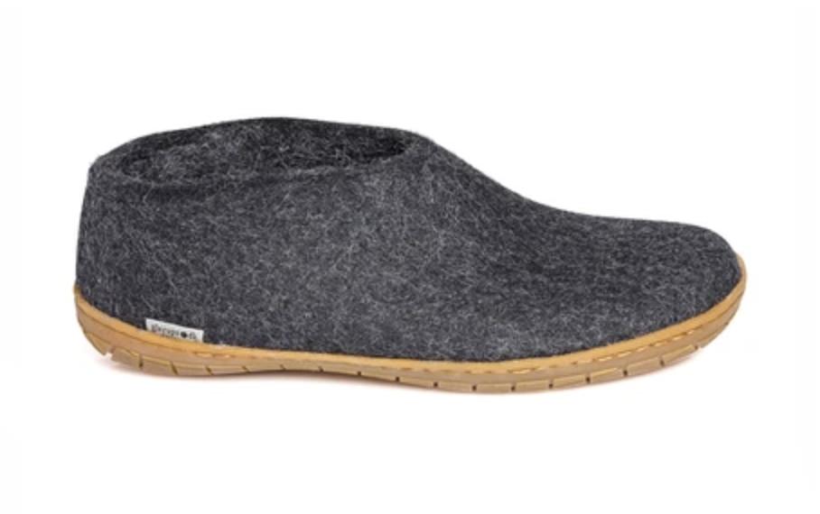Glerups Shoe Rubber Sole-2