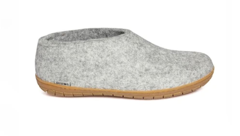 Glerups Shoe Rubber Sole-5