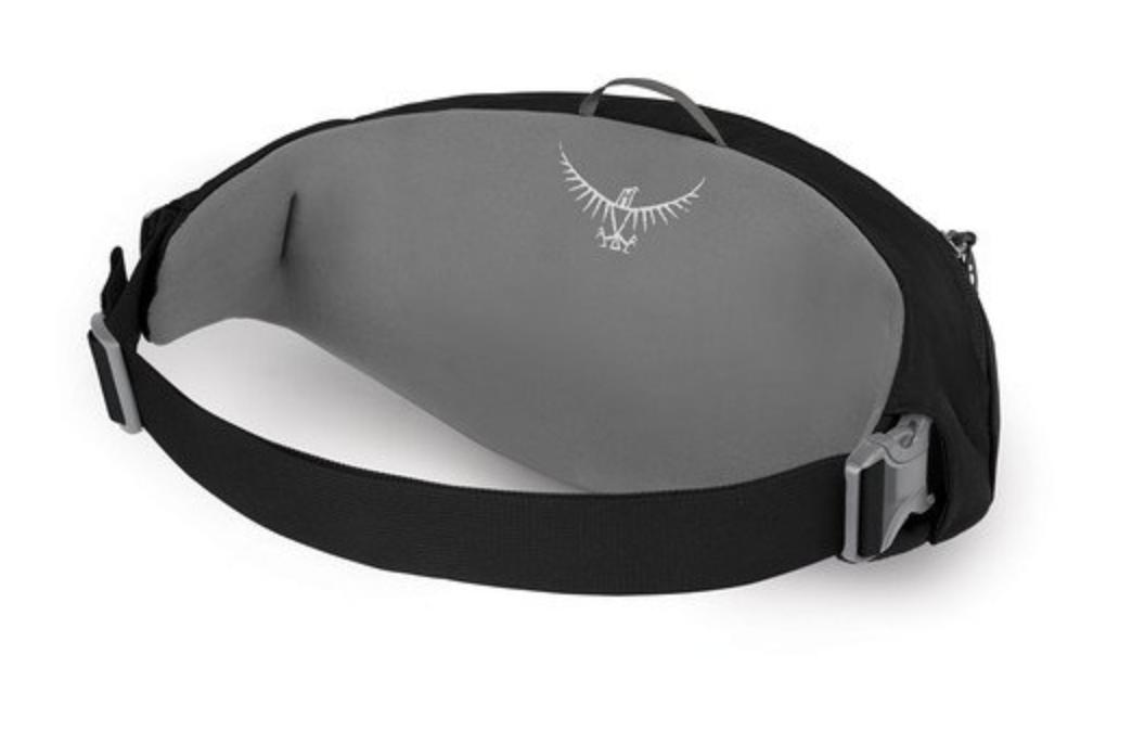 Osprey Daylite Waist-3
