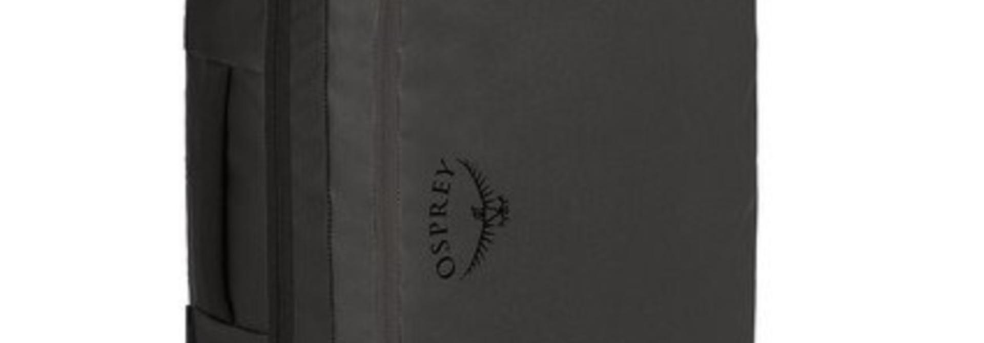 Osprey Transporter GCO Bag